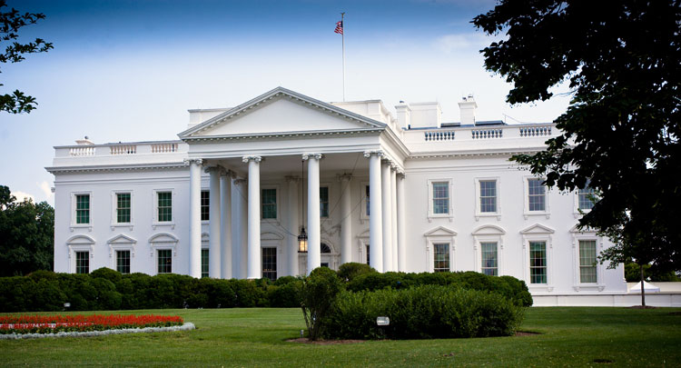 north_facade_white_house