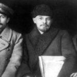 stalin-trozkiy