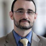 Военный эксперт Академии государственной  политики при Институте Кеннана Майкл Кофман: