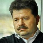 Олег Измайлов Журналист, историк, Донецк
