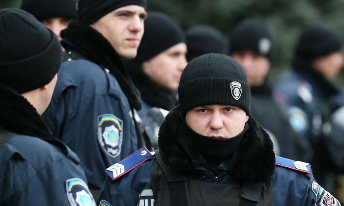 31 марта 2015 года 14:58 | Александр Сивов