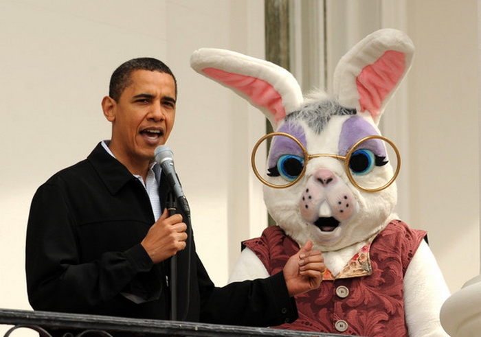 barack_obama_white_house_easter_egg_roll01