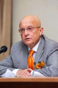 С.Караганов
