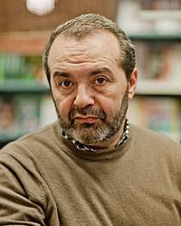 В.Шендерович