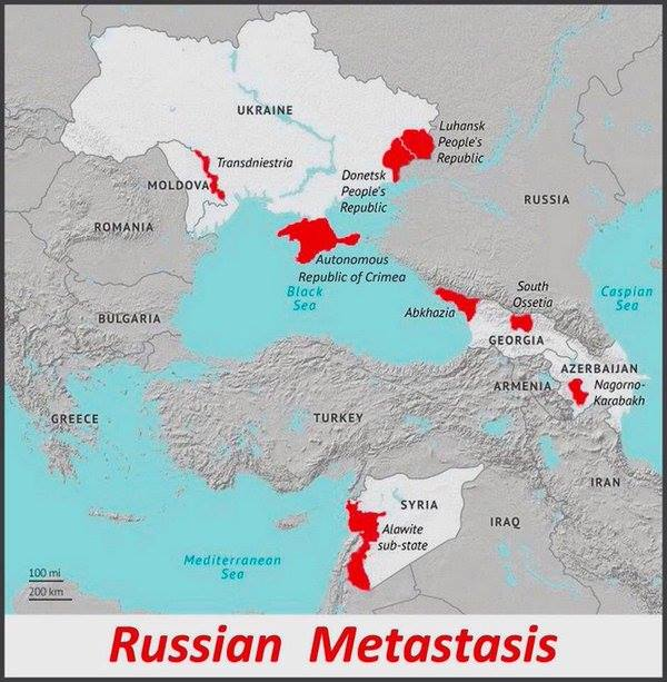 rossiya-metastazyi