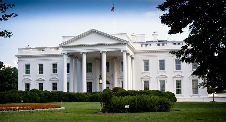 north_facade_white_house
