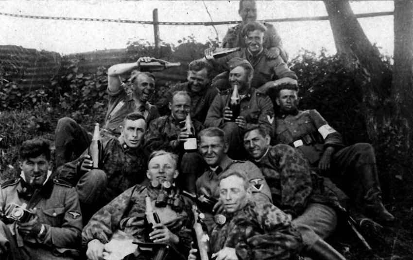 nemzii-stalingrad