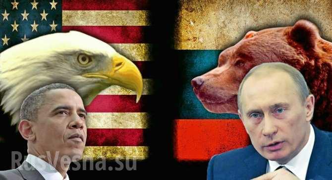 rossiya_i_ssha_putin_i_obama