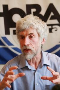 А.Минкин