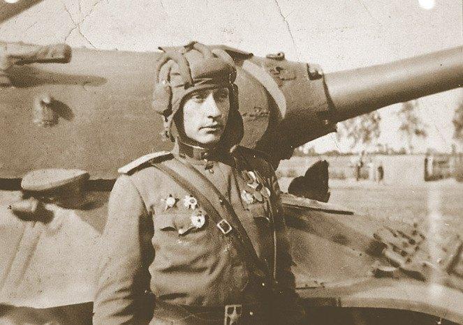 kolobanov
